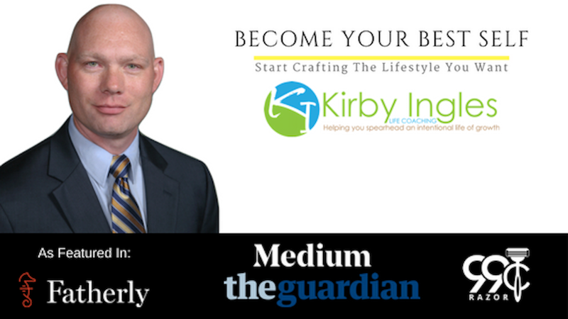 Learn More About Kirby Ingles